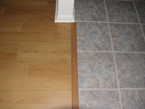 Choose Between Wood And Stone Floors By Ruby Bayan